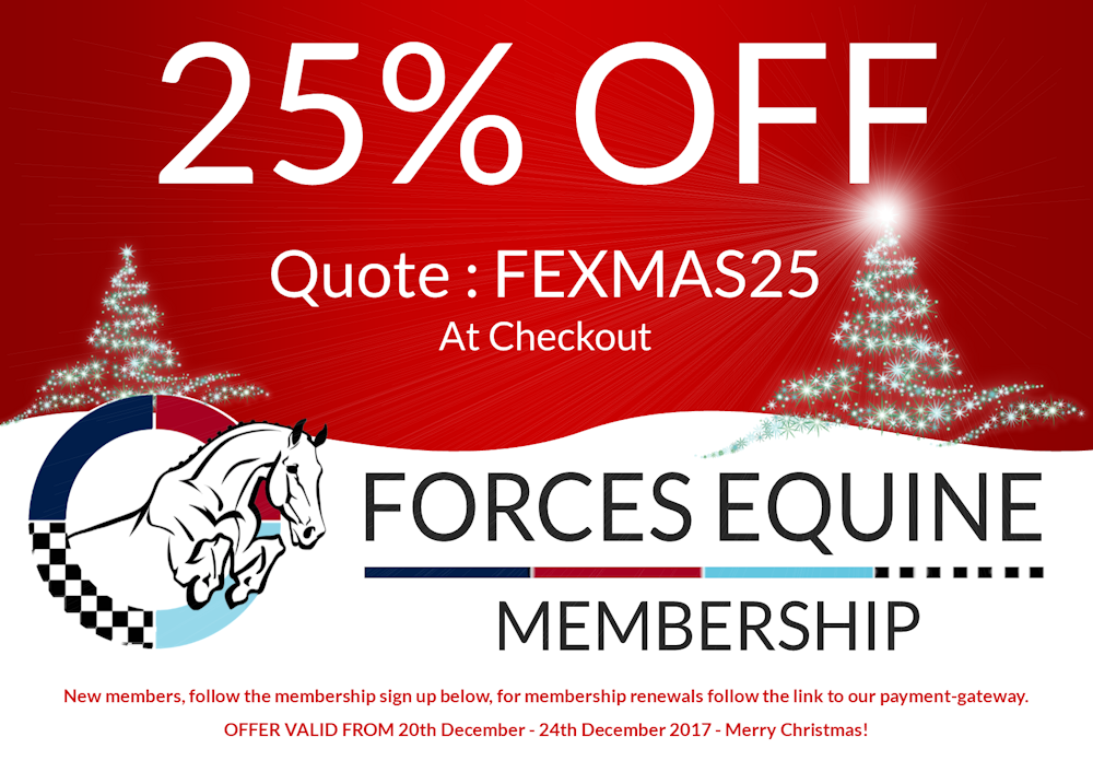 New leagues launching this month & great Christmas membership offer!