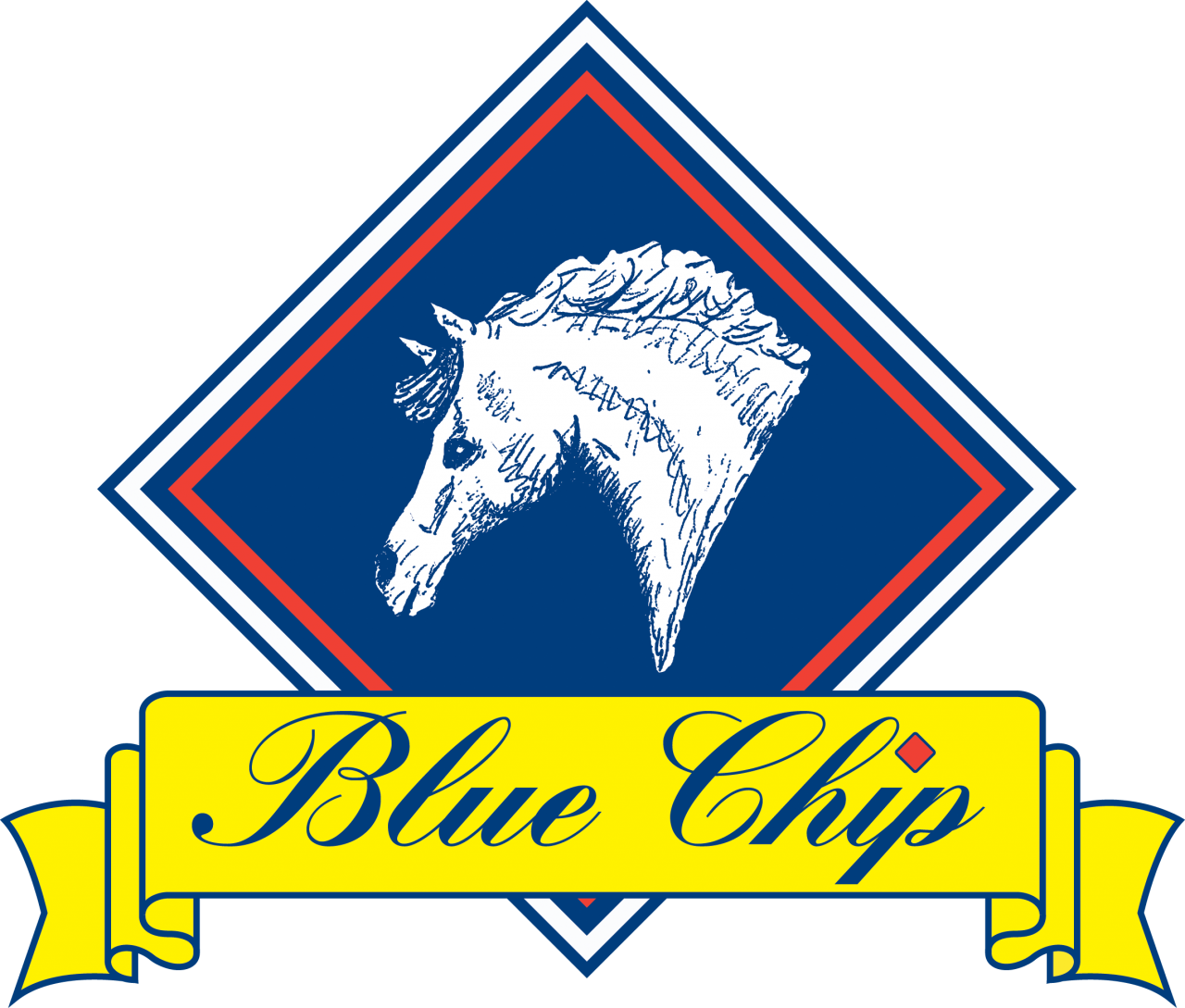 Blue Chip Feed join Forces with Forces Equine