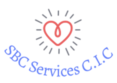 SBC Services C.I.C join forces with Forces Equine!